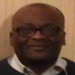 Dureland Zamor, membre du conseil d'administration