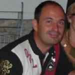 Raphaël Minck, Vice-Président de l'association